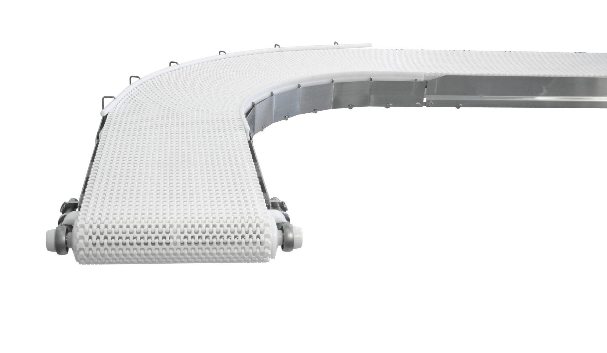 AquaGard 7400 Curve