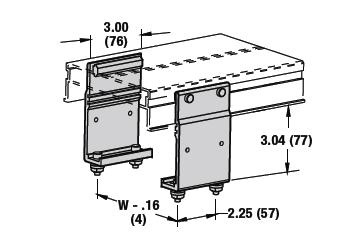 Installation Manuals Lg Canada Html as well Subaru Brz Body in addition 2200 Flat Belt Support Stands Accessories as well 1 2200 Belt in addition 06 Buick Lacrosse Belt Diagram. on 1 2200 belt