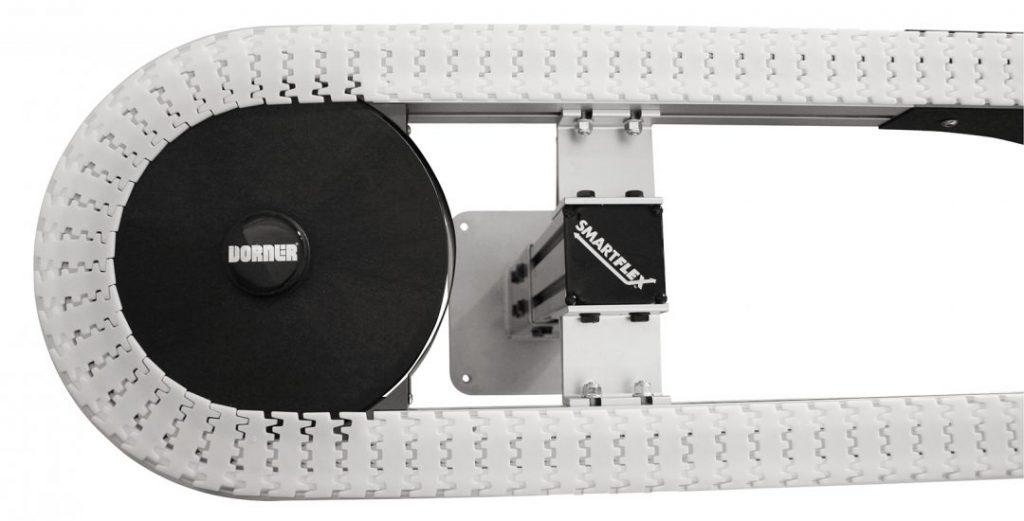 2200 Series SmartFlex