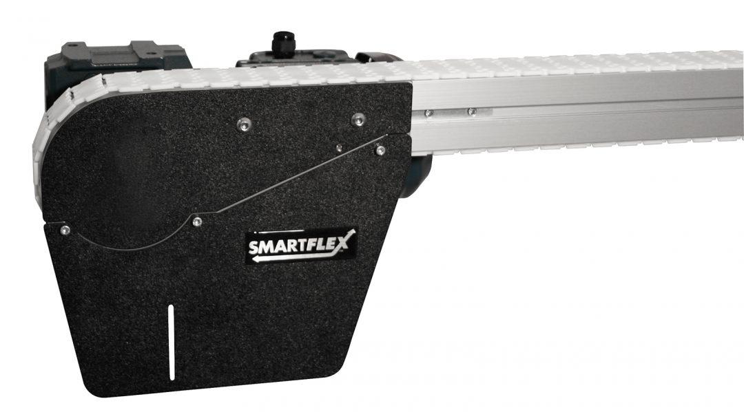SmartFlex Catenary Drive Module
