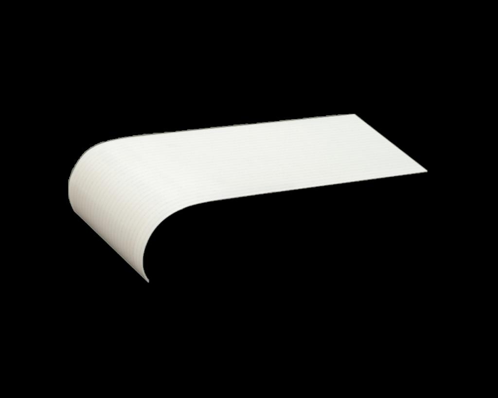 Belt 73: Nosebar Belt