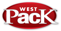 West Pack 2018