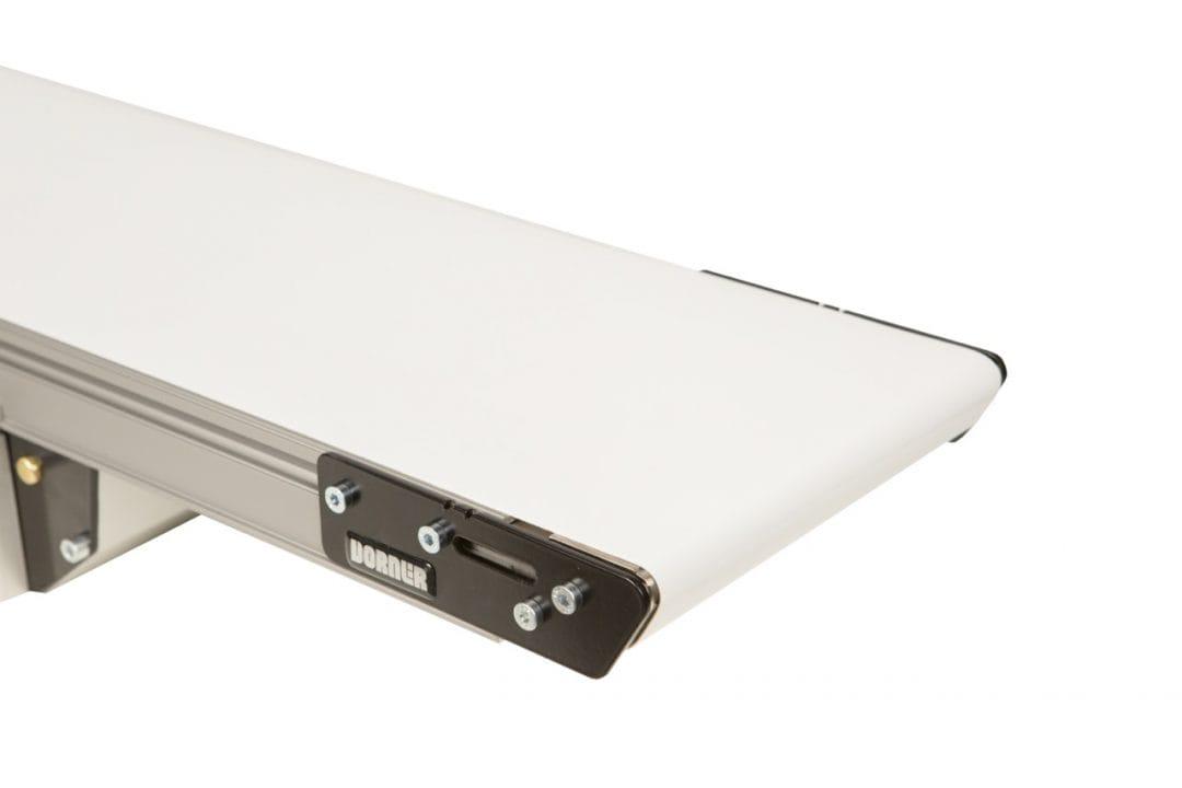 2200 Series Belted Conveyor