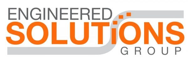 Engineered Solutions Group