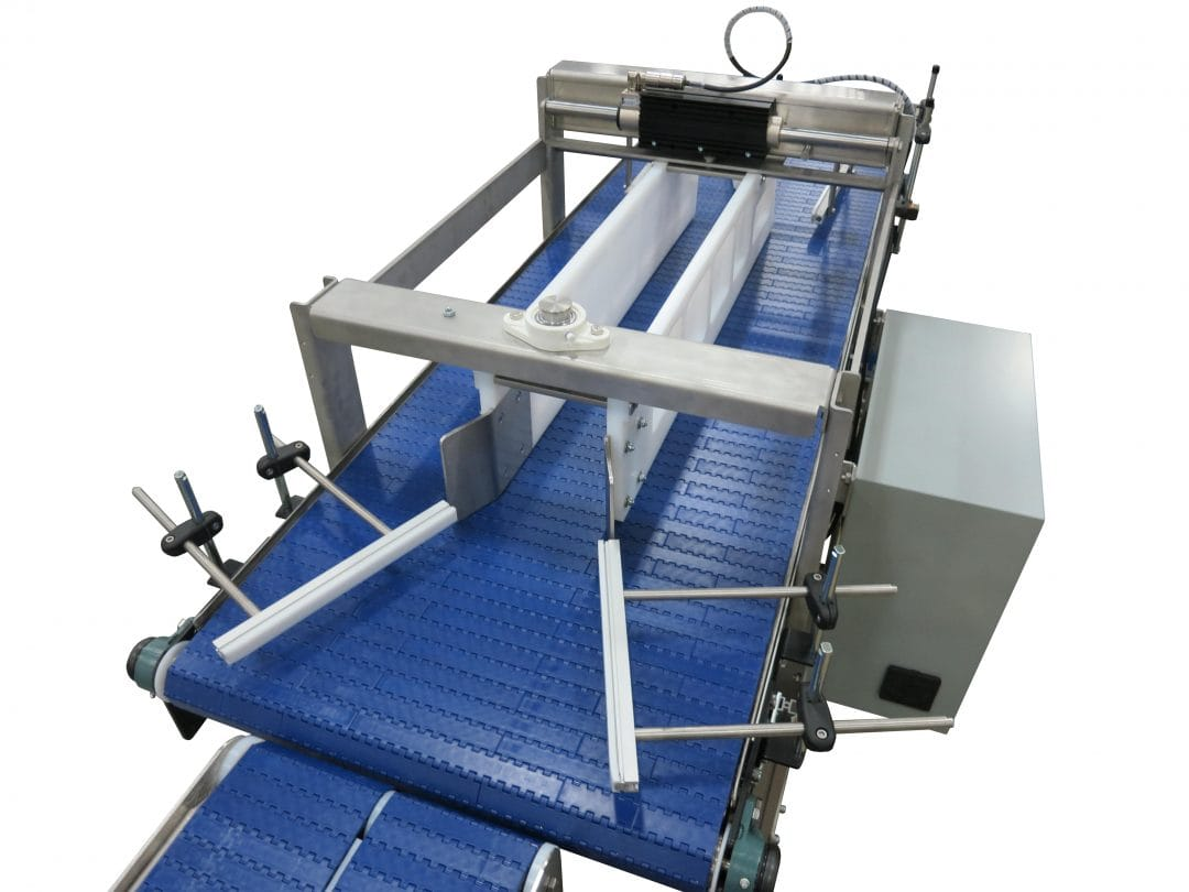 Dorner Conveyors Systems Solutions