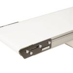 metal free zone conveyors - Dorner 2200 Series Conveyor