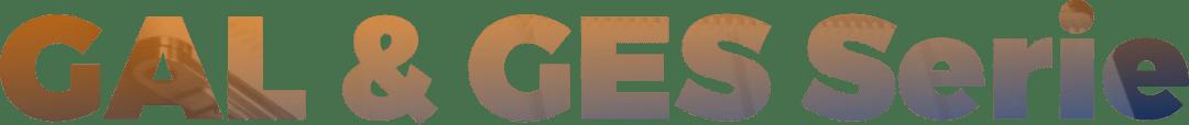 GAL - GES