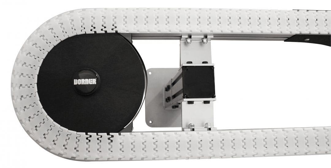 FlexMove Wheel Corner