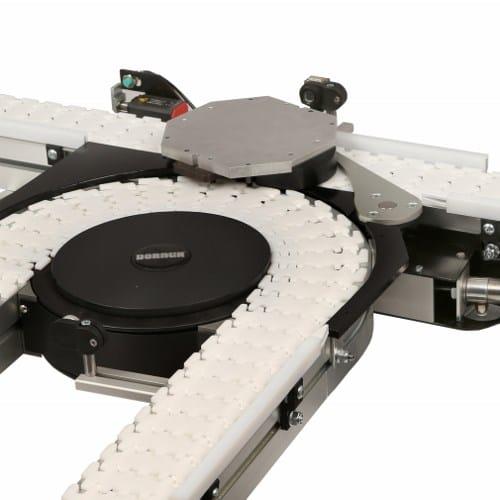 FlexMove Pallet System