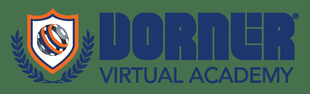 Academia Virtual Dorner