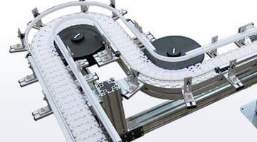 FlexMove Conveyors