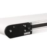 flat belt conveyors - Dorner 3200 Series Conveyor