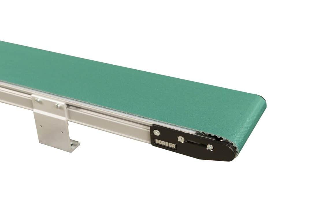 smart conveyors - Dorner 2200 Series Conveyor